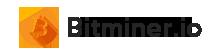 Bitminer Logo Full