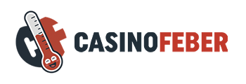 Casinofeber logo