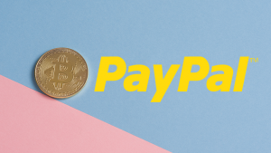 PayPal Purchased Approximately Seventy Percent of Newly Mined Coins