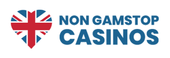 Safe non UK casino sites