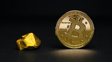 Bitcoin Gaining Value in a Post-Pandemic Economy