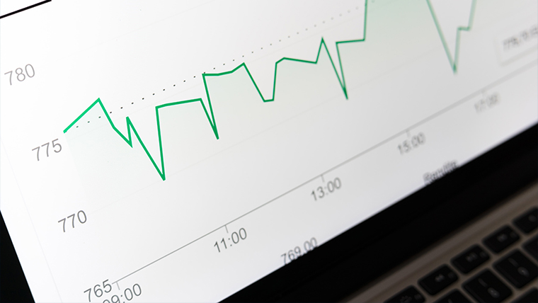 Bull-Run Crypto Market Fueling Bitcoin's Record-Breaking Spikes