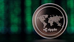 Securities and Exchange Commission Brings Lawsuit Against Ripple