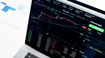 Bitcoin Takes Mainstream Market by Storm to Exceed $50K for the First Time Ever