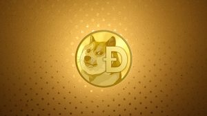 Dogecoin: Journey From Internet Joke to Crypto Competitor