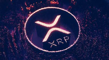 XRP Experiencing Dramatic Market Activity