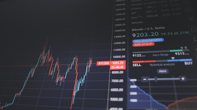 Crypto Market Abuzz With Surprising Activity: Latest Crypto News