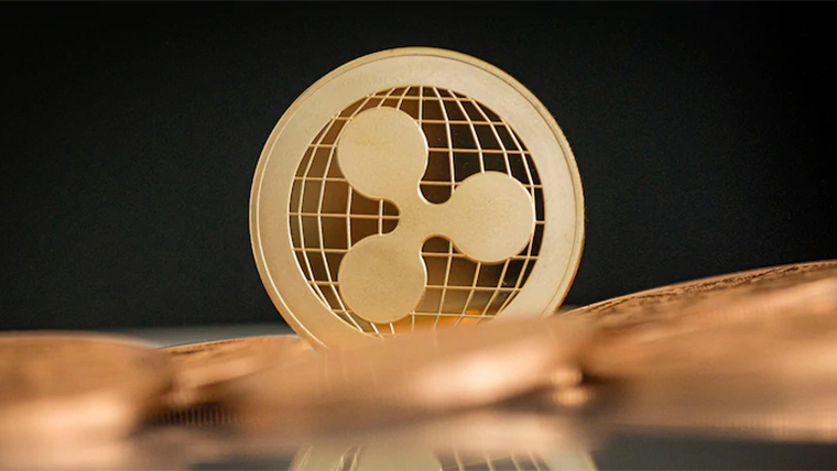 Ripple Labs and SEC Meet in Virtual Court Hearing