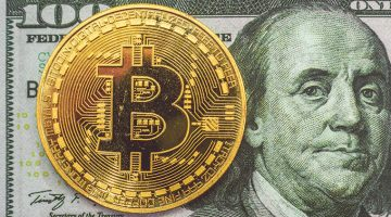 While World Opting A Gradual Advancement Towards Cryptocurrency, Will It Remain As Private Money?