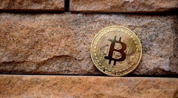 Bitcoin Trading Continues Despite Morocco's Foreign Exchange Office's Crypto Ban