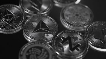 Altcoins Projected to Dominate Crypto Charts in April 2021