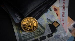 The Importance of Bitcoin's Block Reward