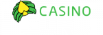 CasinoGuru Logo