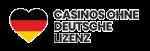 Casinos ohne Lizenz Deutschland
